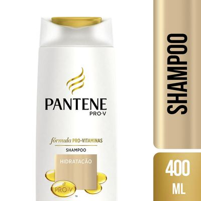 c963f8fb5b9c6d4a6d025992598c9452_shampoo-pantene-hidratacao-400ml_lett_1