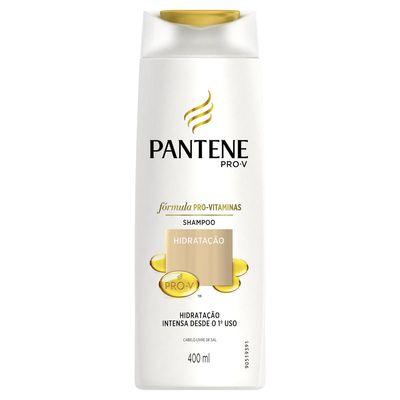 c963f8fb5b9c6d4a6d025992598c9452_shampoo-pantene-hidratacao-400ml_lett_2