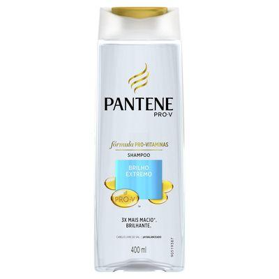 c1c361c4ddaa2a7195185c83cc47557f_shampoo-pantene-pro-v-brilho-extremo-400ml_lett_2