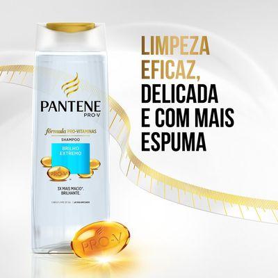 c1c361c4ddaa2a7195185c83cc47557f_shampoo-pantene-pro-v-brilho-extremo-400ml_lett_3