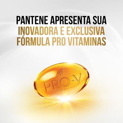 c1c361c4ddaa2a7195185c83cc47557f_shampoo-pantene-pro-v-brilho-extremo-400ml_lett_4
