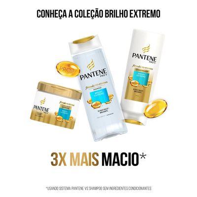 c1c361c4ddaa2a7195185c83cc47557f_shampoo-pantene-pro-v-brilho-extremo-400ml_lett_7