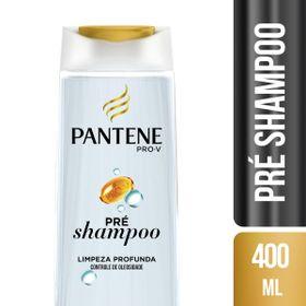cfdda91adc5a96b10bd9e64033870bc0_pre-shampoo-pantene-hidro-cauterizacao-400ml_lett_1