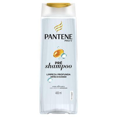 cfdda91adc5a96b10bd9e64033870bc0_pre-shampoo-pantene-hidro-cauterizacao-400ml_lett_2