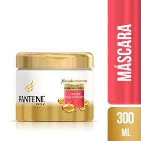 ae7fc4a013b8fce3b3ac2be3a67f5095_mascara-de-tratamento-pantene-intensiva-cachos-definidos-300ml_lett_1