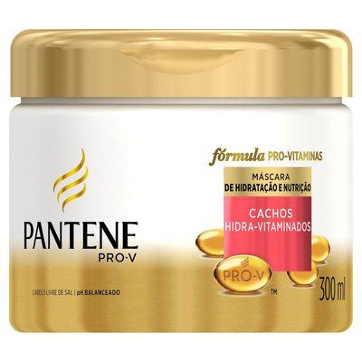 ae7fc4a013b8fce3b3ac2be3a67f5095_mascara-de-tratamento-pantene-intensiva-cachos-definidos-300ml_lett_2