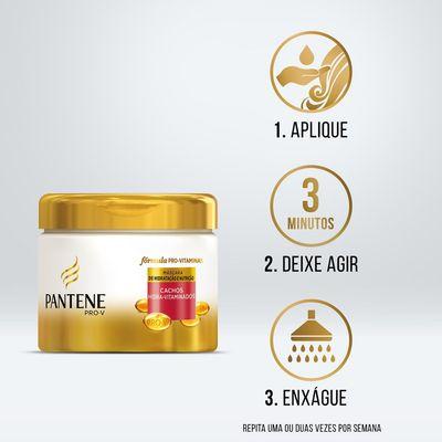 ae7fc4a013b8fce3b3ac2be3a67f5095_mascara-de-tratamento-pantene-intensiva-cachos-definidos-300ml_lett_3