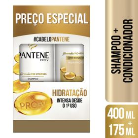 66178f83bb4a5eb9a4ec31f39d7c4ae0_kit-pantene-shampoo-400ml---condicionador-175ml-hidratacao_lett_1