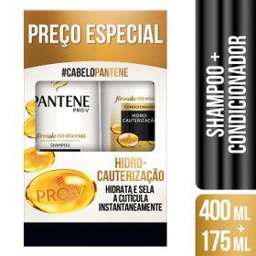 da661d5f57ccdc6e2da04474bf70f9fc_kit-pantene-shampoo-400ml---condicionador-175ml-hidro-cauterizacao_lett_1