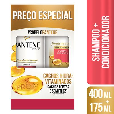 76d10160b17c8d3f80bba2dc56b49db2_kit-pantene-shampoo---condicionador-175ml-cachos_lett_1