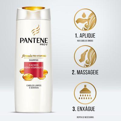 76d10160b17c8d3f80bba2dc56b49db2_kit-pantene-shampoo---condicionador-175ml-cachos_lett_3