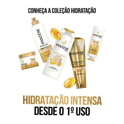 8d4c2347ffa7811deddfcd1a52561919_kit-pantene-shampoo---condicionador-hidratacao---175ml_lett_4