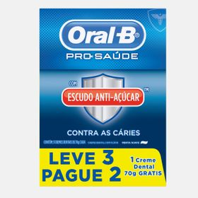 1b6a71cb4ac1580385cb9f7040510ea6_creme-dental-oral-b-pro-saude-com-escudo-anti-acucar-leve-3-e-pague-2_lett_1