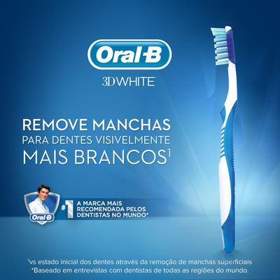 6781513c71a7b5a9a87d1a2f45dcfa20_escova-dental-oral-b-3d-white-advantage-35_lett_4
