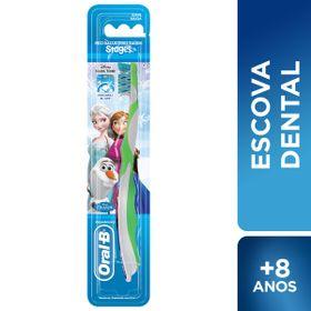 9a53e5c5c6f3a055fb9aab46b7508023_escova-dental-oral-b-infantil-stages-4-frozen_lett_1