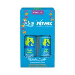 Kit-Vitay-Yoga-Relax-Shampoo-400ml---Condicionador-200ml-48625.06