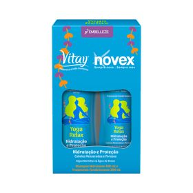 Kit-Vitay-Yoga-Relax-Shampoo-400ml---Condicionador-200ml-48625.06