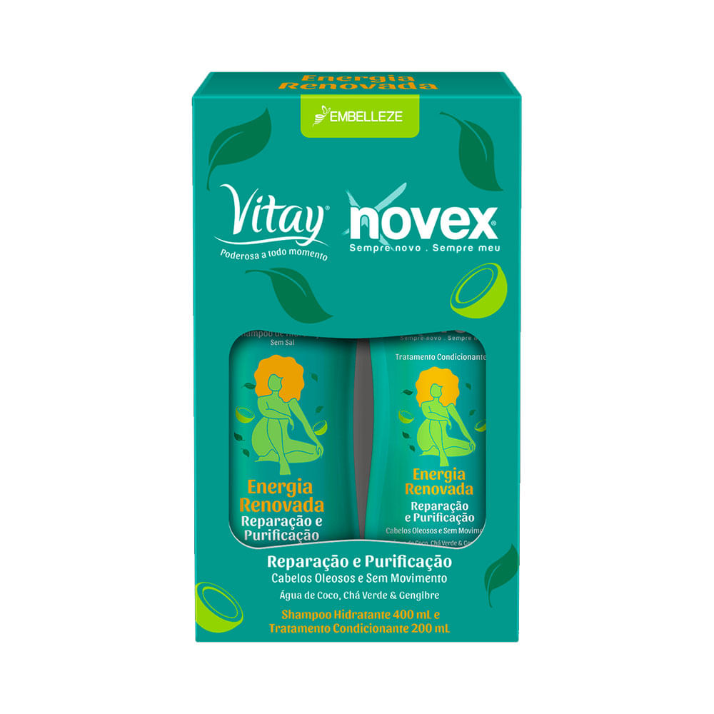 Kit-Vitay-Energia-Renovada-Shampoo-400ml---Condicionador-200ml-48625.05