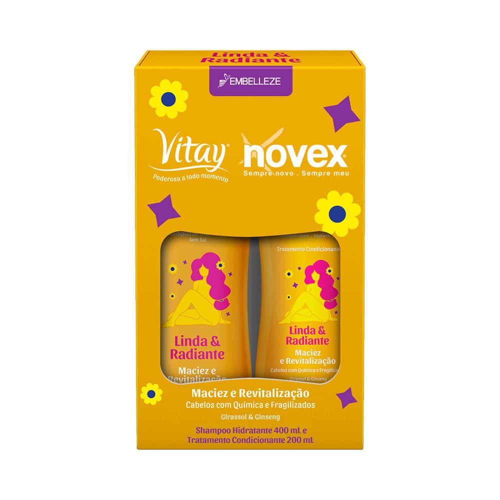 Kit-Vitay-Linda-e-Radiante-Shampoo-400ml---Condicionador-200ml-48625.04
