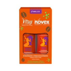 Kit-Vitay-Alegria-Intensa-Shampoo-400ml---Condicionador-200ml-48625.03