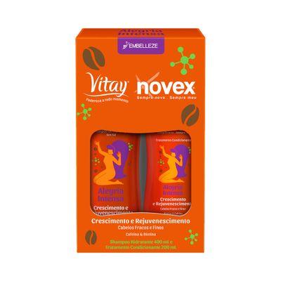 Kit-Vitay-Alegria-Intensa-Shampoo-400ml---Condicionador-200ml-48625.03