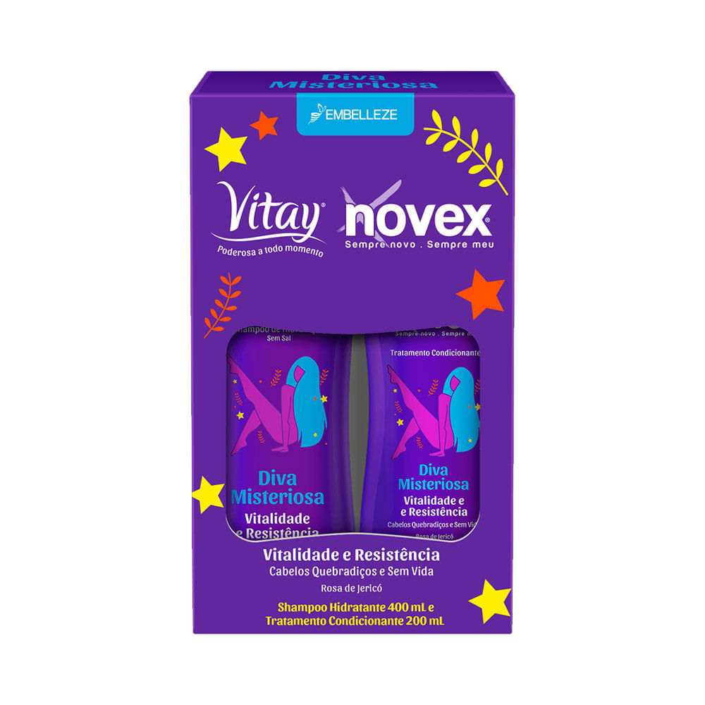 Kit-Vitay-Diva-Misteriosa-Shampoo-400ml---Condicionador-200ml-48624.03