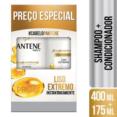 20fa76f3fab67240b590e1af5fc5e9fd_kit-shampoo-400ml---condicionador-175ml-liso-extremo_lett_1