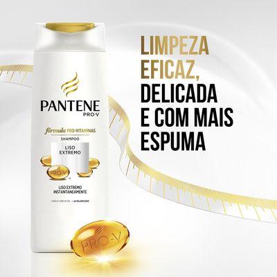 20fa76f3fab67240b590e1af5fc5e9fd_kit-shampoo-400ml---condicionador-175ml-liso-extremo_lett_4