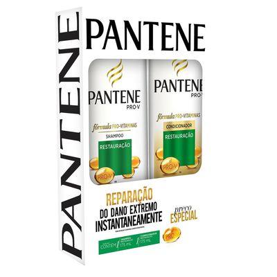 7078e3e945f804ee0417916491bd2c00_kit-pantene-shampoo---condicionador-restauracao---175ml_lett_1