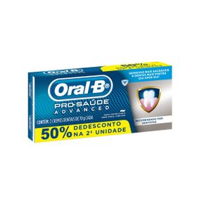 d83a70f67c7ea7b220fa201b5c7c3d0d_creme-dental-oral-b-pro-saude-advanced-70g_lett_1