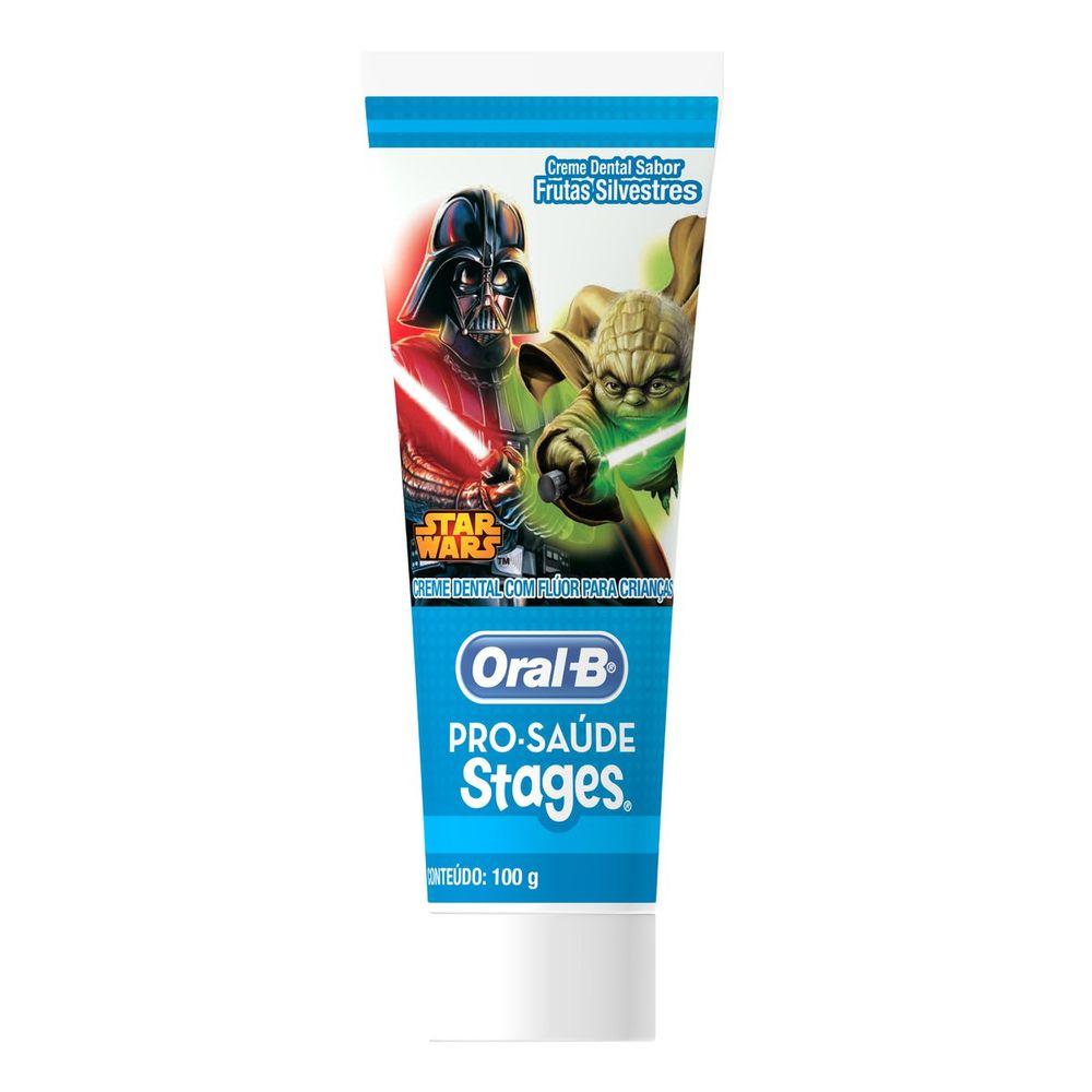 61ef590d1b71275a120fe68209489944_creme-dental-infantil-oral-b-stages-star-wars---100g_lett_1