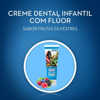 61ef590d1b71275a120fe68209489944_creme-dental-infantil-oral-b-stages-star-wars---100g_lett_2