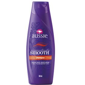 4e709299d00fb8b9c1521727d8f56739_shampoo-aussie-smooth-360ml_lett_1