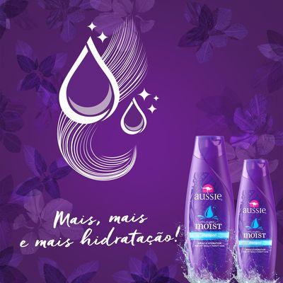 f047384925165a89bf25ef13787042b1_shampoo-aussie-moist-360ml_lett_6