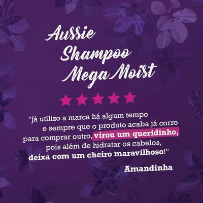 f047384925165a89bf25ef13787042b1_shampoo-aussie-moist-360ml_lett_7