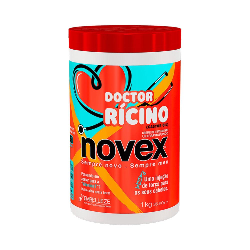 Creme-de-Tratamento-Novex-Doctor-Ricino-1kg-48621.03