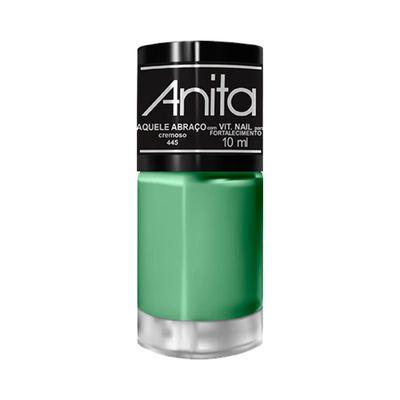 Esmalte-Anita-Aquele-Abraco-32525.98