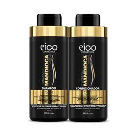 Kit-Eico-Mandioca-Shampoo-450ml---Condicionador-450ml-48636.03