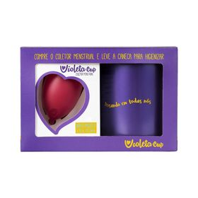 Kit-Violeta-Cup-Coletor-Menstrual-Tipo-B-Vermelho---Caneca-48643.04
