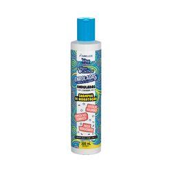 Shampoo-Novex-Meus-Cachos-Enroladas-Onduladas-300ml-48655.02