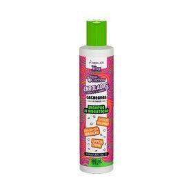 Shampoo-Novex-Meus-Cachos-Enroladas-Cacheadas-300ml-48655.03