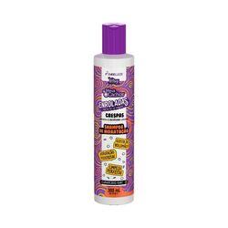 Shampoo-Novex-Meus-Cachos-Enroladas-Crespas-300ml-48655.04