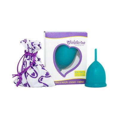Coletor-Menstrual-Violeta-Cup-Tipo-B-Verde-48641.06
