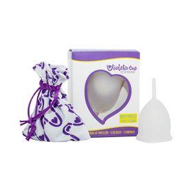 Coletor-Menstrual-Violeta-Cup-Tipo-B-Incolor-48641.03
