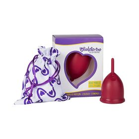 Coletor-Menstrual-Violeta-Cup-Tipo-B-Vermelho-48641.04