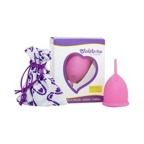 Coletor-Menstrual-Violeta-Cup-Tipo-B-Rosa-48641.05