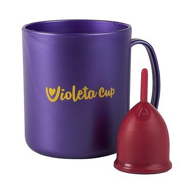 Kit-Violeta-Cup-Coletor-Menstrual-Tipo-A-Vermelho---Caneca-48640.04