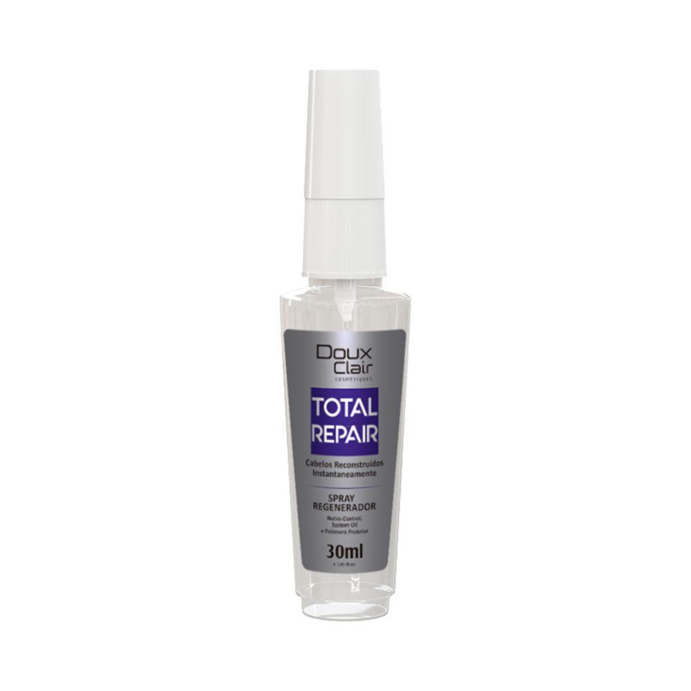 Spray-Regenerador-Doux-Clair-Total-Repair-30ml-59871.00