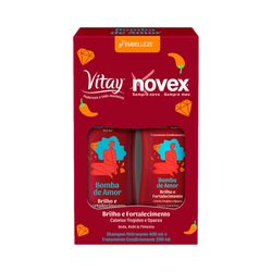 Kit-Vitay-Bomba-de-Amor-Shampoo-400ml---Condicionador-200ml-48625.02