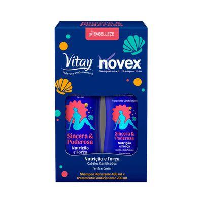 Kit-Vitay-Sincera-e-Poderosa-Shampoo-400ml---Condicionador-200ml-48624.02